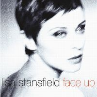 Cover Lisa Stansfield - Face Up
