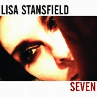 Cover Lisa Stansfield - Seven