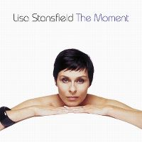 Cover Lisa Stansfield - The Moment