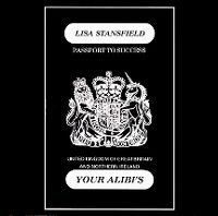 Cover Lisa Stansfield - Your Alibis