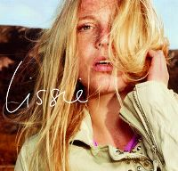 Cover Lissie - Catching A Tiger