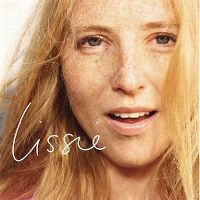 Cover Lissie - When I'm Alone