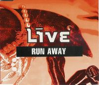 Cover Live - Run Away