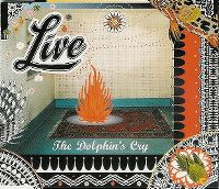 Cover Live - The Dolphin's Cry