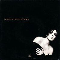 Cover Liza Minnelli - Losing My Mind