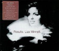 Cover Liza Minnelli - Results