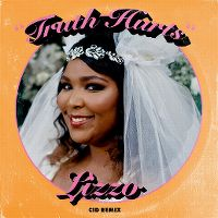 Cover Lizzo - Truth Hurts