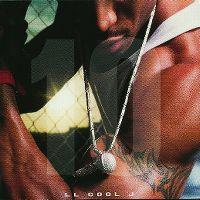 Cover LL Cool J - 10