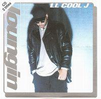 Cover LL Cool J - Loungin (Who Do Ya Luv)