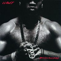 Cover LL Cool J - Mama Said Knock You Out