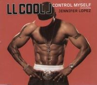 Cover LL Cool J feat. Jennifer Lopez - Control Myself