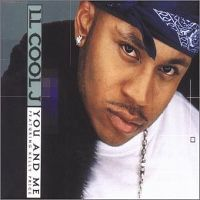 Cover LL Cool J feat. Kelly Price - You And Me