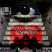 Cover LL Cool J feat. Ne-Yo - No More