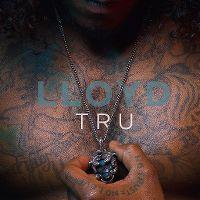 Cover Lloyd - Tru