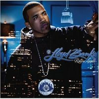 Cover Lloyd Banks - Rotten Apple