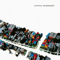 Cover Lloyd Cole - Antidepressant
