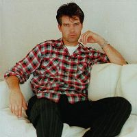 Cover Lloyd Cole - Love Story