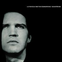 Cover Lloyd Cole & The Commotions - Mainstream