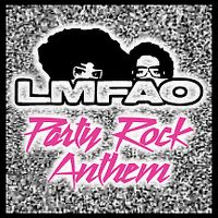 Cover LMFAO feat. Lauren Bennett & GoonRock - Party Rock Anthem