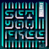 Cover LNY TNZ feat. Jantine - Set You Free
