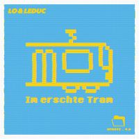 Cover Lo & Leduc - Im erschte Tram