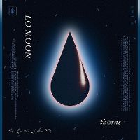 Cover Lo Moon - Thorns