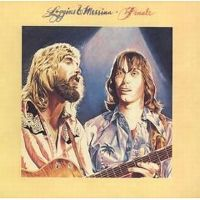 Cover Loggins & Messina - Finale