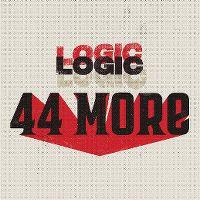 Cover Logic - 44 More