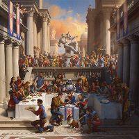 Cover Logic - Everybody