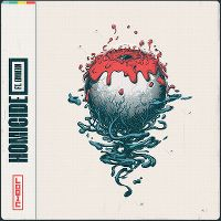 Cover Logic feat. Eminem - Homicide