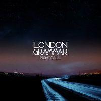 Cover London Grammar - Nightcall