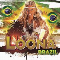 Cover Loona - Brazil