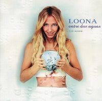 Cover Loona - Entre dos aguas