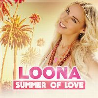 Cover Loona - Summer Of Love