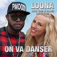 Cover Loona with Tale & Dutch feat. P. Moody - On va danser