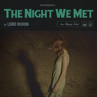 Cover Lord Huron - The Night We Met