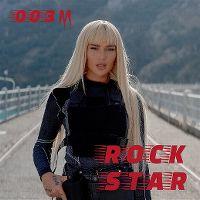 Cover Loredana - Rockstar