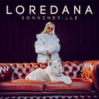 Cover Loredana - Sonnenbrille