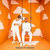 Cover Loredana feat. Mozzik - Eiskalt