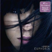Cover Loreen - Euphoria