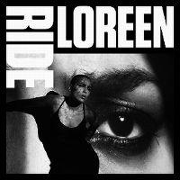 Cover Loreen - Ride