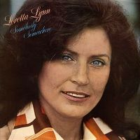 Cover Loretta Lynn - Somebody Somewhere
