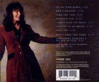 Cover Loretta Lynn - Still Country