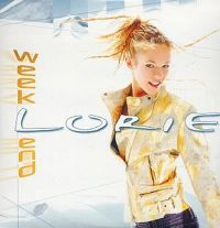 Cover Lorie - Week End