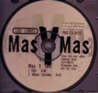 Cover Los Lobos - Mas y mas