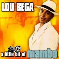 Cover Lou Bega - A Little Bit Of Mambo