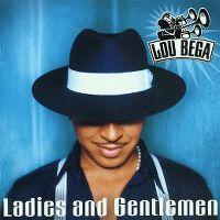 Cover Lou Bega - Ladies And Gentlemen
