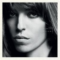 Cover Lou Doillon - Places