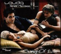 Cover Loud 9 feat. Tamee Harrison - Song Of Life