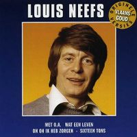 Cover Louis Neefs - Diamond Collection